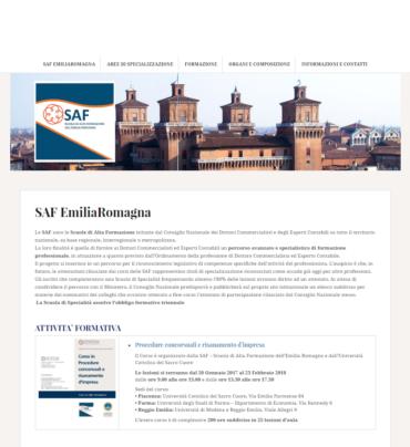 wwwsafemiliaromagnait